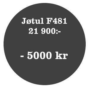 481jotul