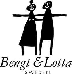 Bengt & Lotta
