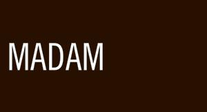 MdmStoltz_logo_black_300px