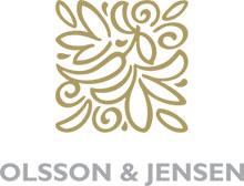 OlssonJensen-Vec