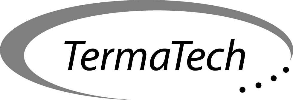 Termatech-cardiff