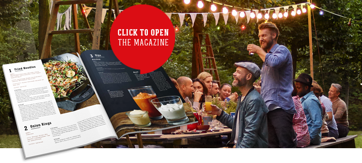 US_EMEA_Grill-On-Magazine-banner-North_contentpage_732x300