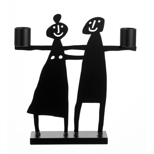 candleholder-couple-big-black-500x500