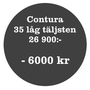 ccontura35