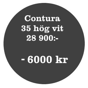 contura35