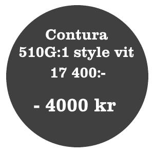 contura510vit