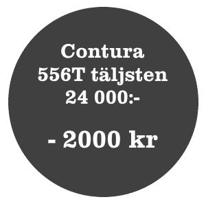 contura56