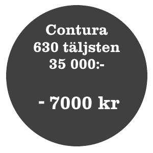 contura630