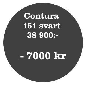 conturai51