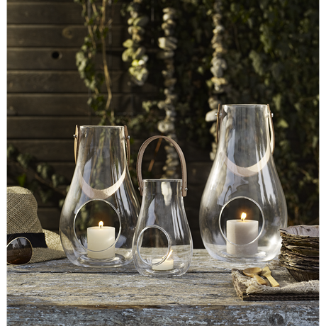 dwl-lantern-with-leather-handle-clear-h-29-cm-design-with-light-460x460-5