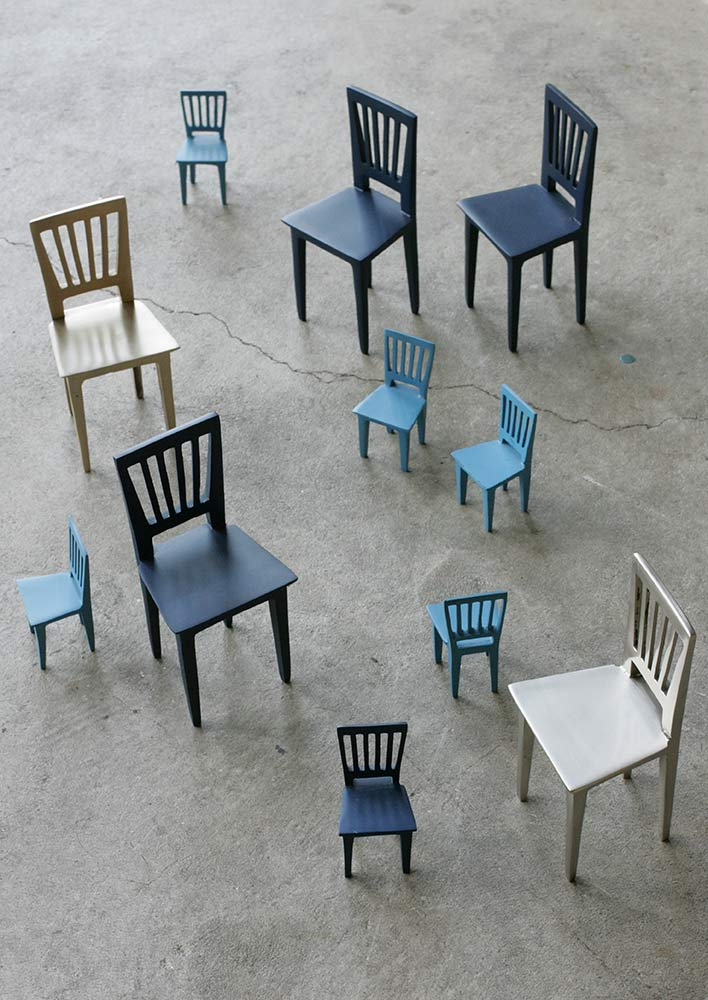 edblad_Hans-Edblad-book-chairs