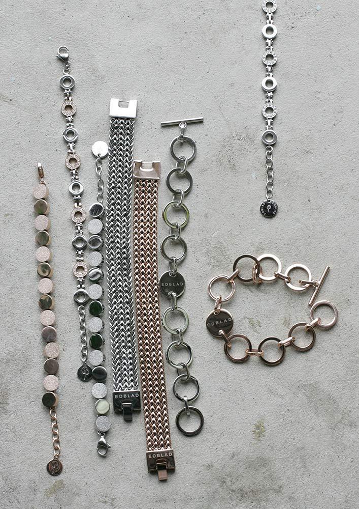 edblad_bracelets