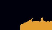 gerbera-ej-bakgrund-final-logo