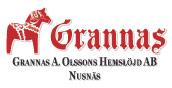 Grannas Hemslöjd