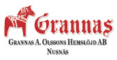 Grannas logo