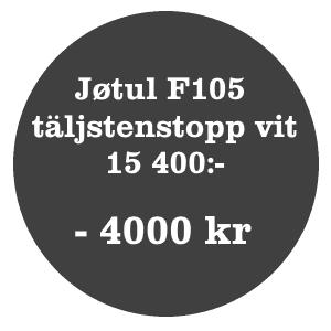 jotul105