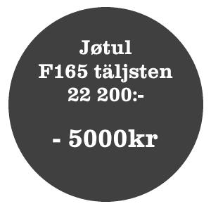 jotul165