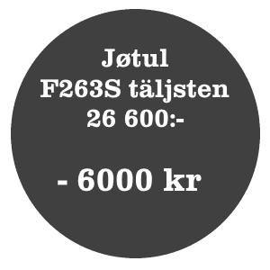 jotul263