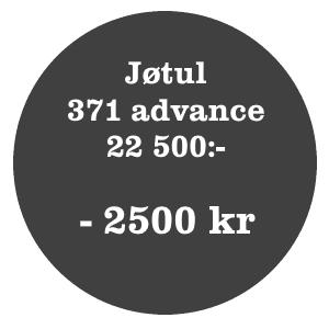 jotul371adv