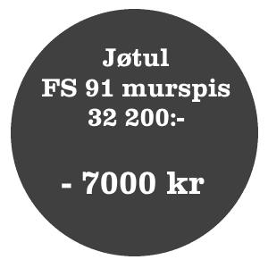 jotulfs91