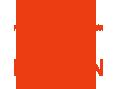 kay-logo