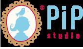 logo-pipstudio