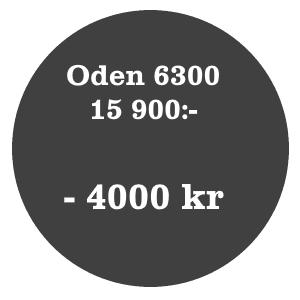 oden6300