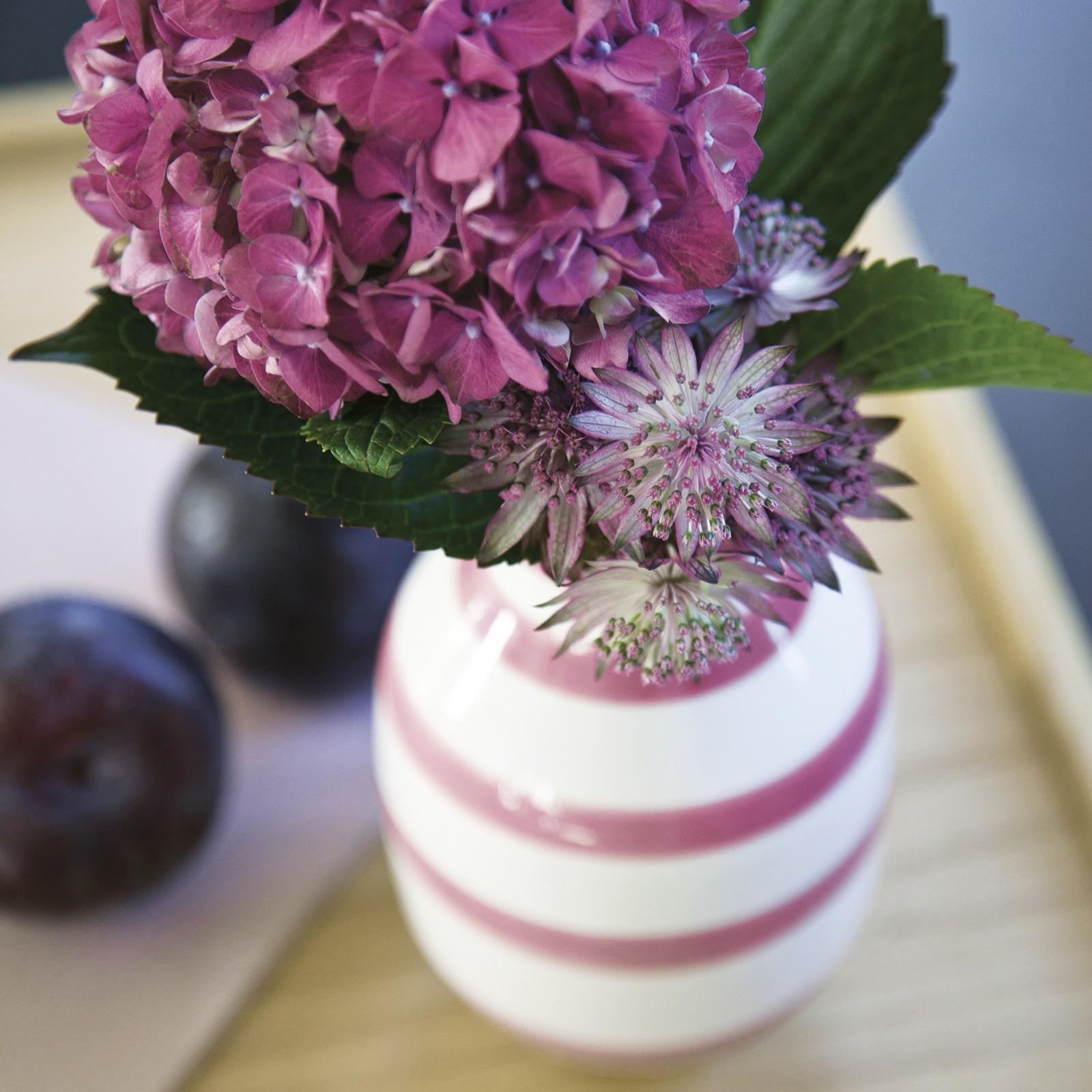 omaggio-vase-rosa-lille-2