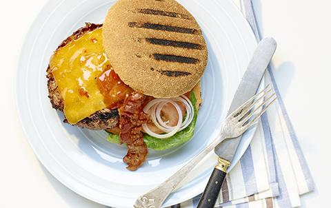 q_burger