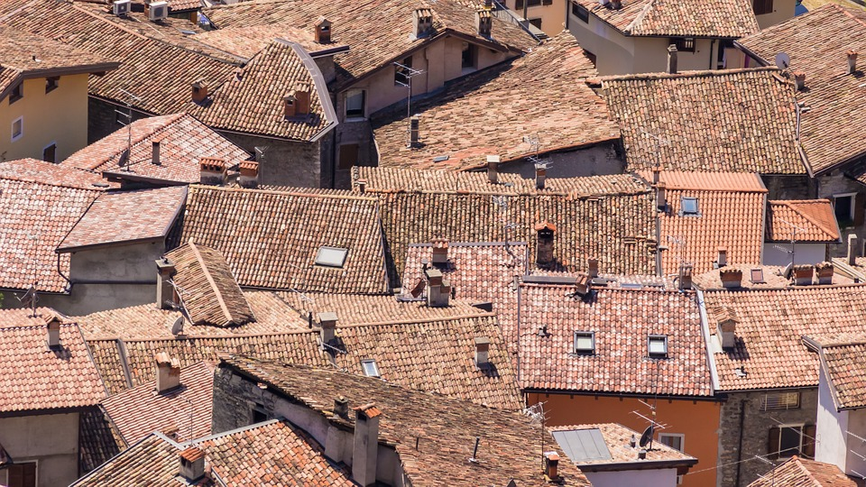 roofs-919460_960_720
