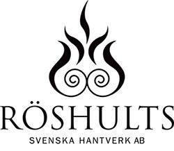 roshults-logo