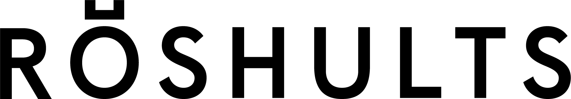 roshults_logotyp