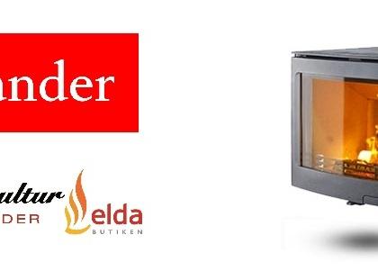 Dela upp din betalning med Santander!