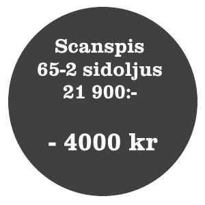 scanspis65