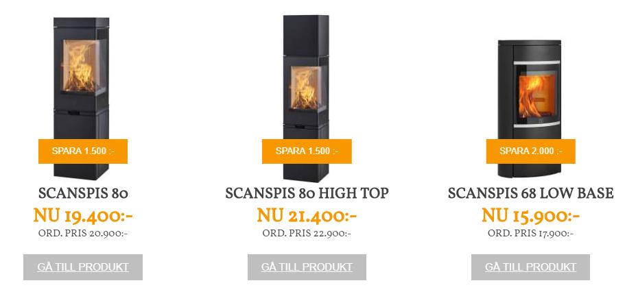 scanspiskamp1