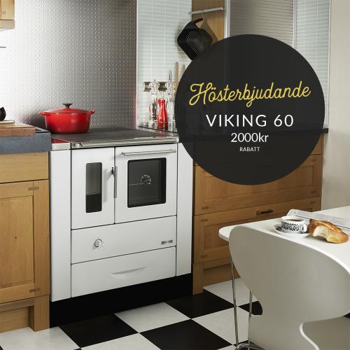 viking_60_vit_kampanj