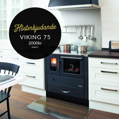 viking_75_antracit_kampanj