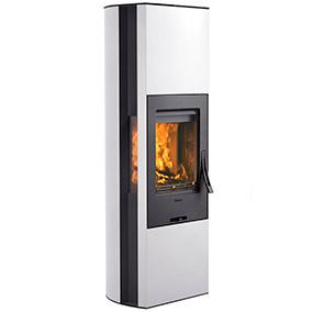 woodburner-contura-35-high-white-284x284